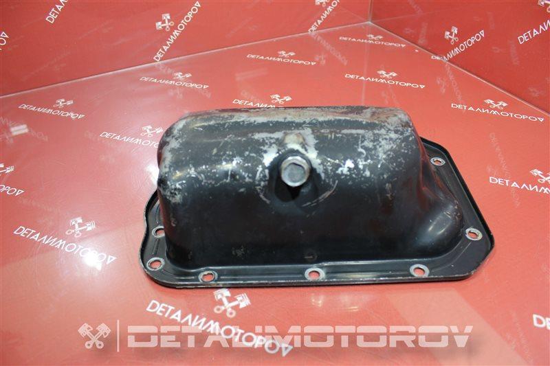 Поддон Mazda 323 FP-DE