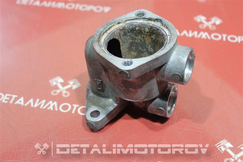 Корпус термостата Mazda 323 FP-DE