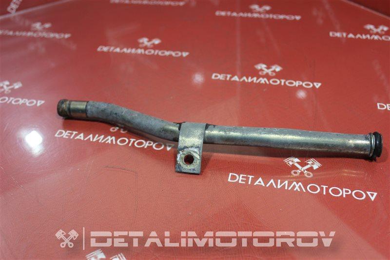 Трубка охлаждающей жидкости Mazda 323 FP-DE