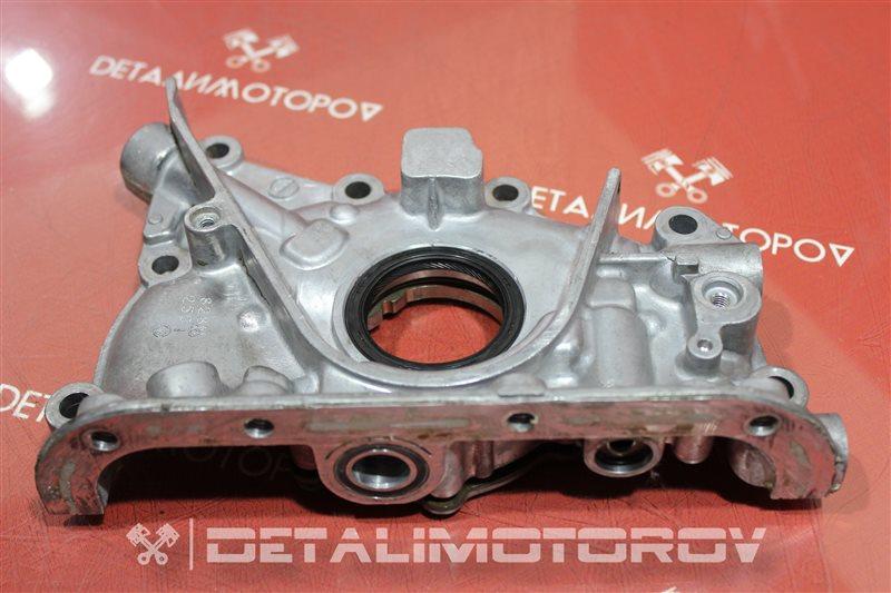 Масляный насос Mazda 323 FP-DE