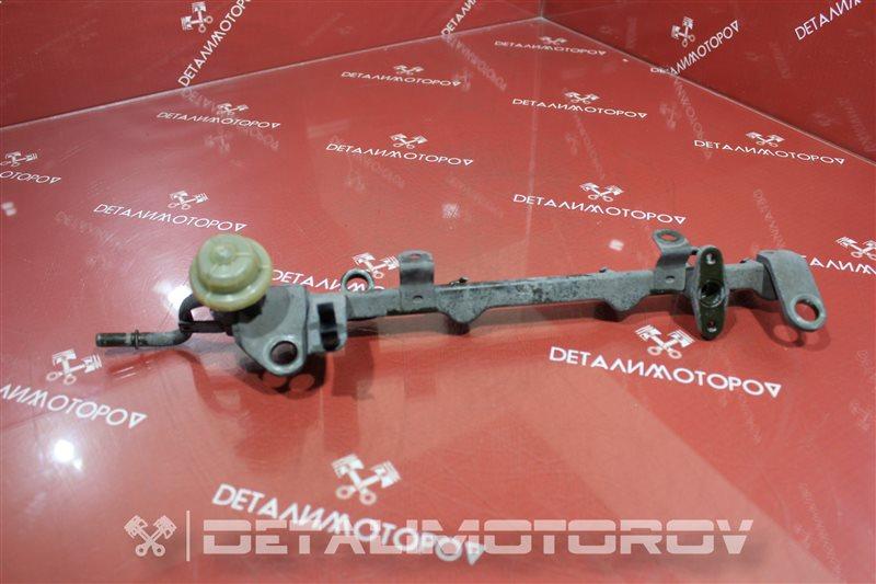Топливная рейка Mazda 323 FP-DE