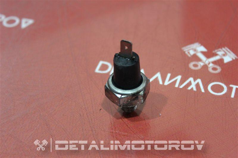 Датчик давления масла Mazda 323 FP-DE