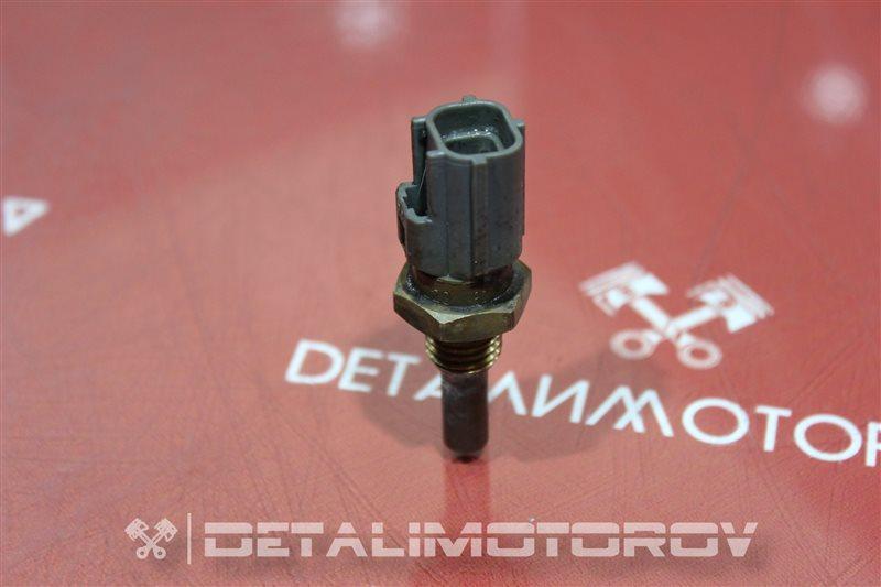 Датчик температуры охлаждающей жидкости Mazda 323 FP-DE