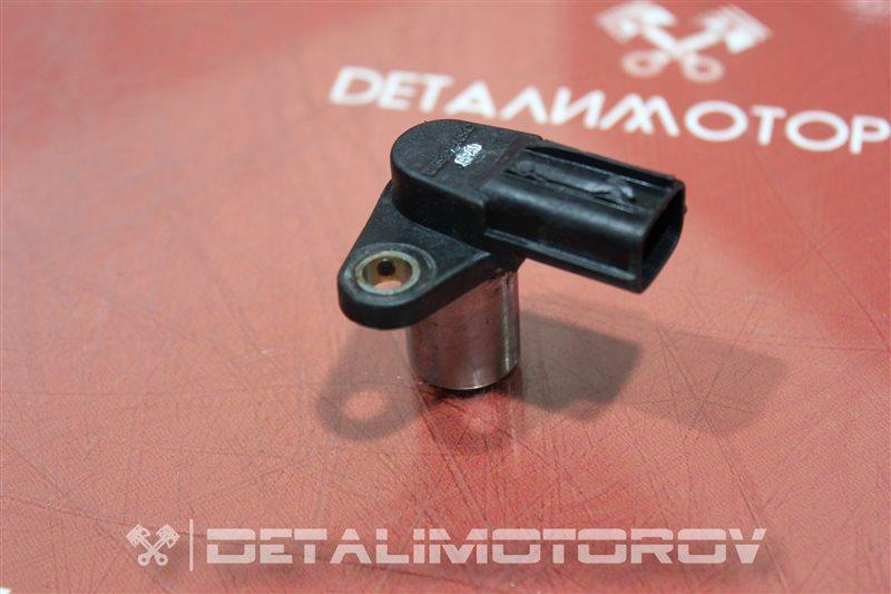 Датчик положения распредвала Mazda 323 FP-DE