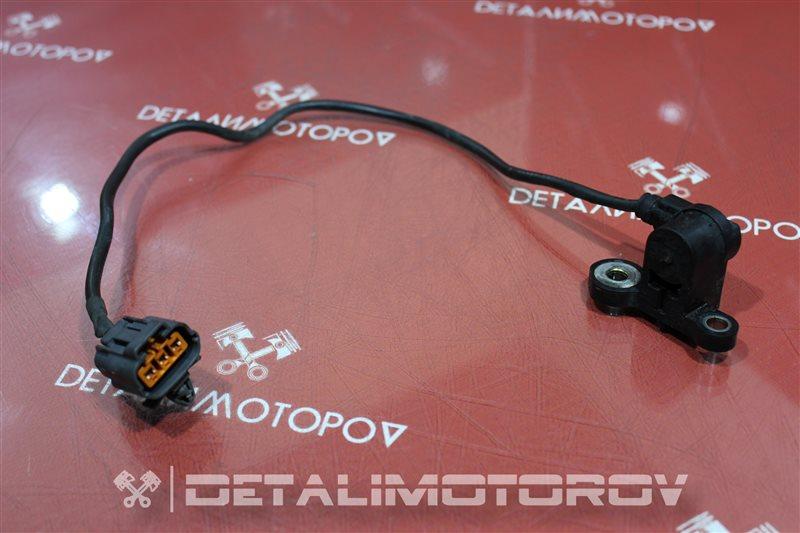 Датчик положения коленвала Mazda 323 FP-DE
