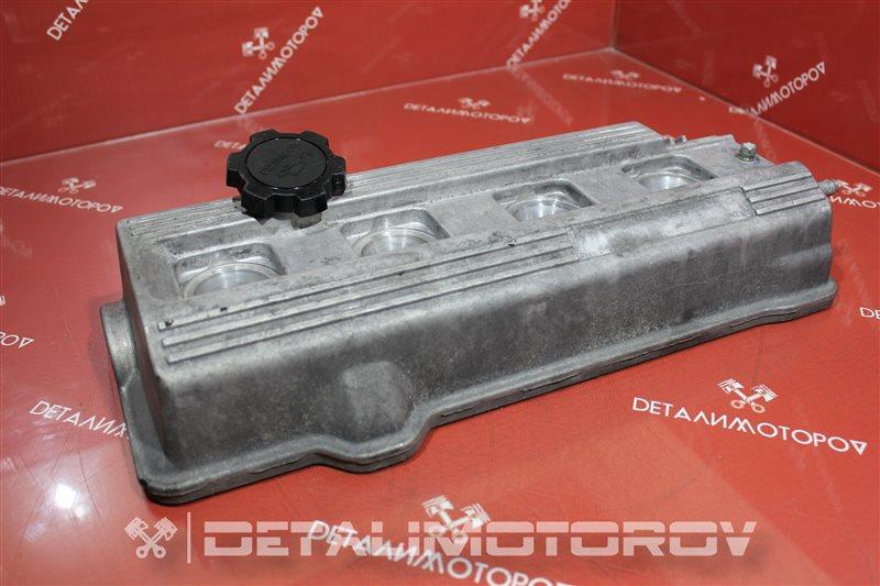 Крышка головки блока цилиндров Toyota Avensis 3S-FE