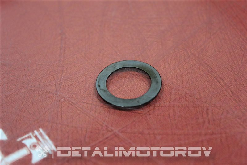 Шайба клапана Toyota Avensis 3S-FE