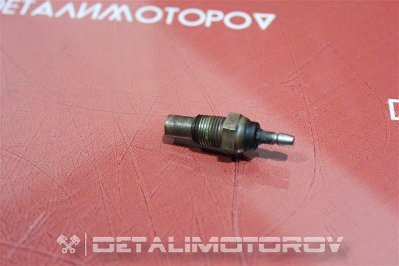 Датчик температуры охлаждающей жидкости Honda Cr-V B20B