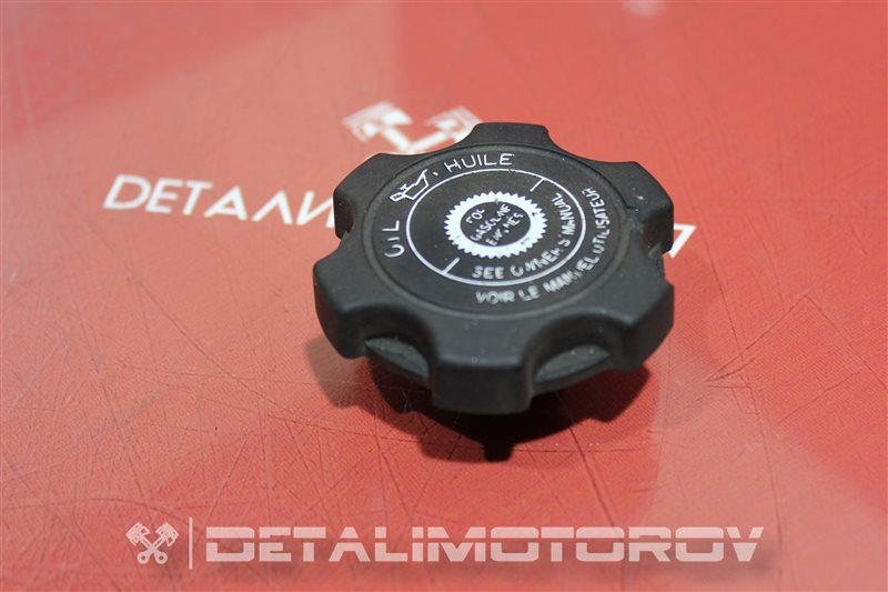 Крышка маслозаливной горловины Honda Cr-V B20B