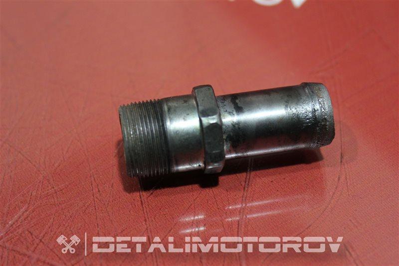 Трубка охлаждающей жидкости Honda Cr-V B20B