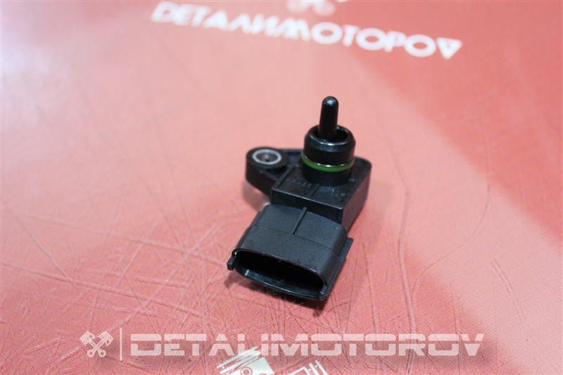 Датчик абсолютного давления Hyundai Avante G4FC