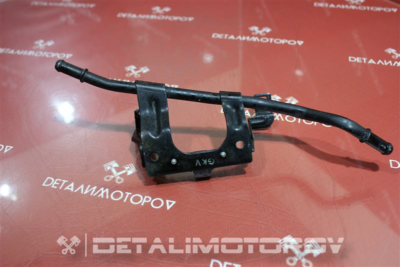 Трубка вакуумная Hyundai Avante G4FC