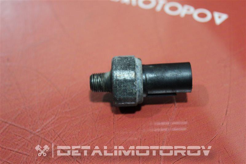 Датчик давления масла Hyundai Avante G4FC