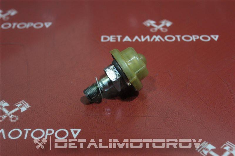 Регулятор давления топлива Toyota Mark Ii 1G-FE