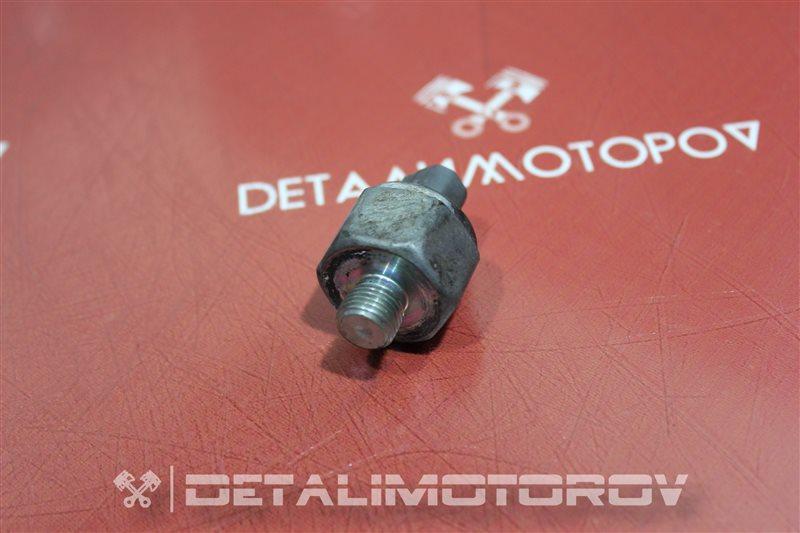 Датчик детонации Toyota Mark Ii 1G-FE