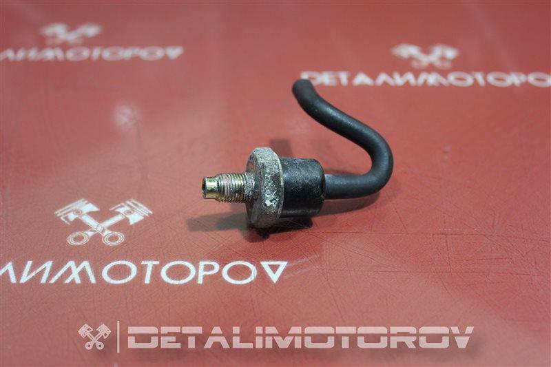 Фильтр паров топлива Toyota Mark Ii 1G-FE