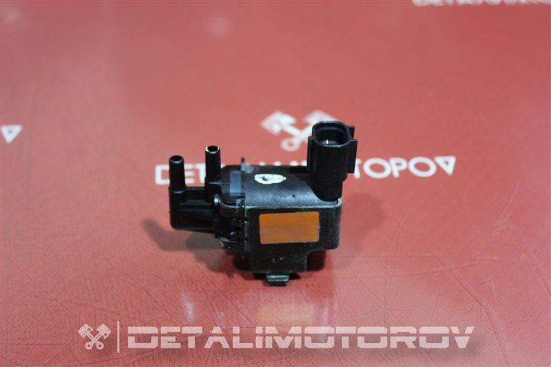 Датчик вакуумный Toyota Mark Ii 1G-FE