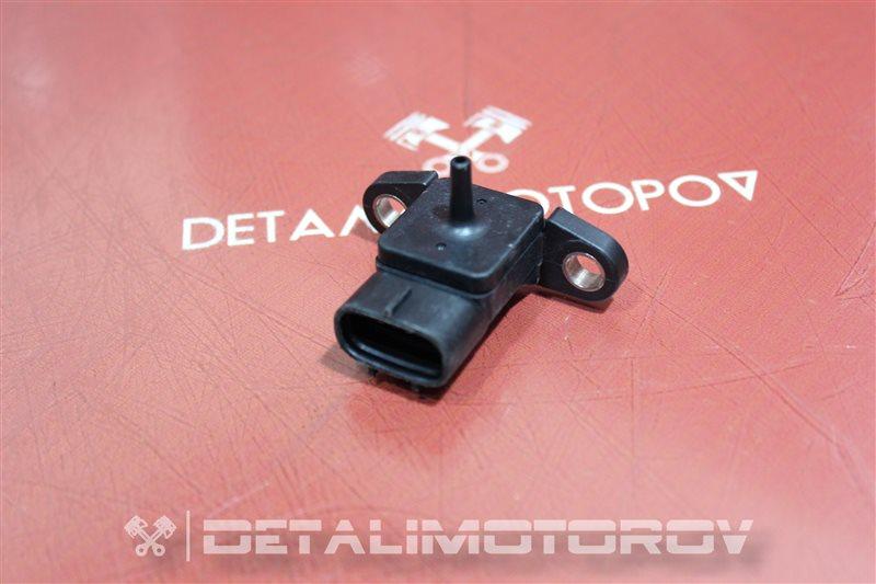 Датчик абсолютного давления Toyota Mark Ii 1G-FE