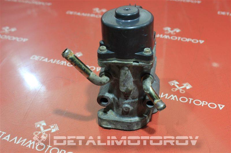 Клапан egr Mitsubishi Aspire 4G93