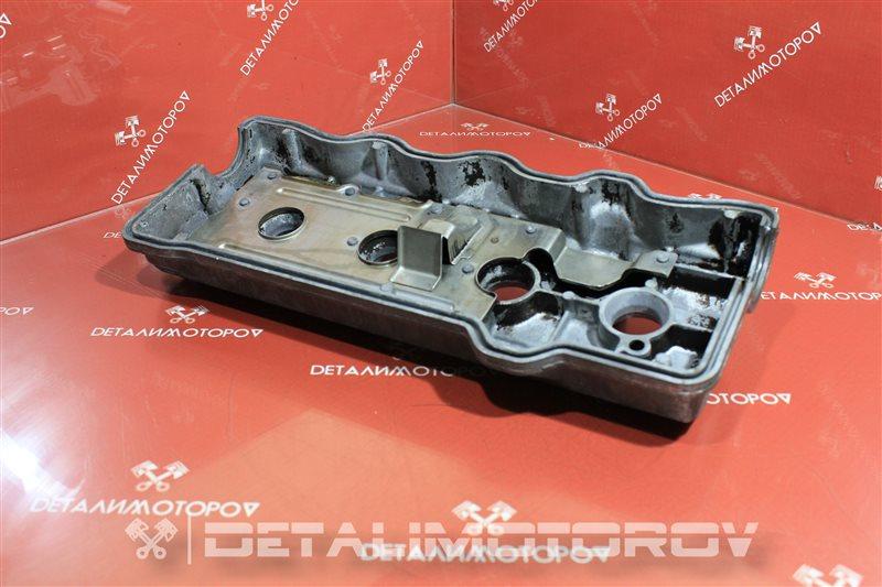 Крышка головки блока цилиндров Toyota Caldina 4S-FE