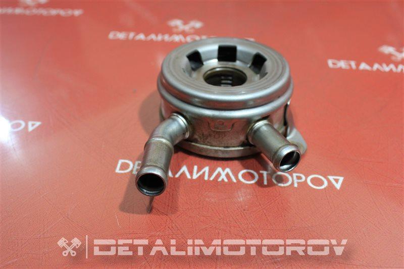 Теплообменник Toyota Alphard 2AZ-FE