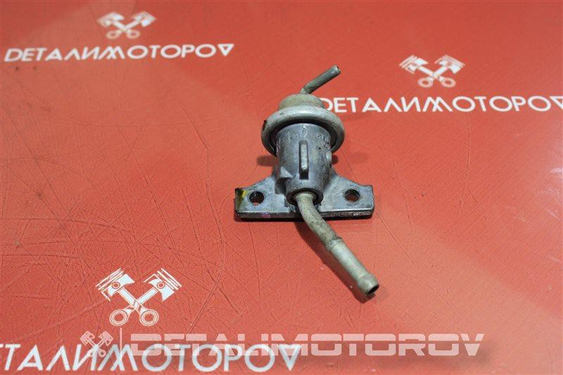 Регулятор давления топлива Honda Civic D13B