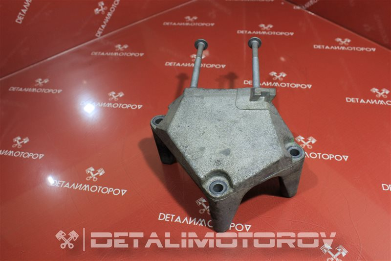 Кронштейн опоры двигателя Opel Astra G/h Z14XEP