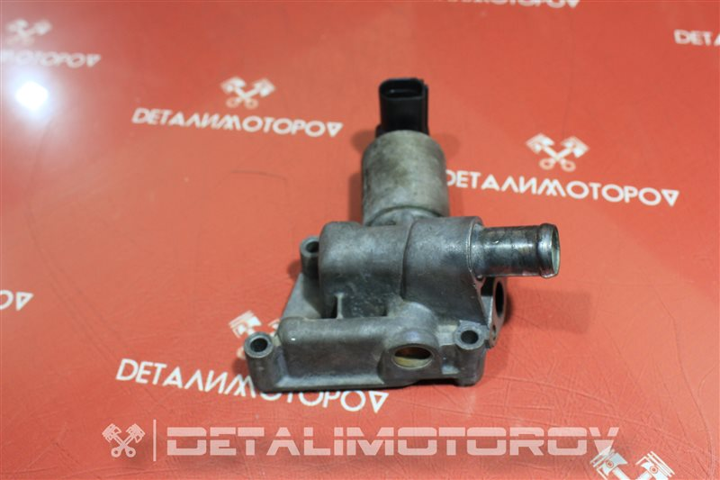 Клапан egr Opel Astra G/h Z14XEP