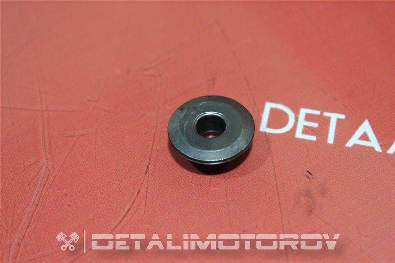 Шайба клапана Opel Astra G/h Z14XEP