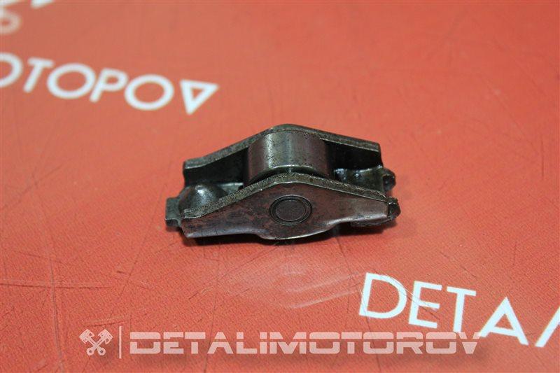 Коромысло клапана Opel Astra G/h Z14XEP