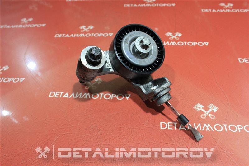 Натяжитель ремня Opel Astra G/h Z14XEP