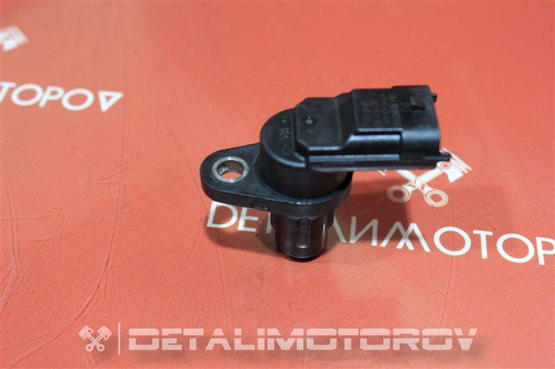 Датчик положения распредвала Opel Astra G/h Z14XEP