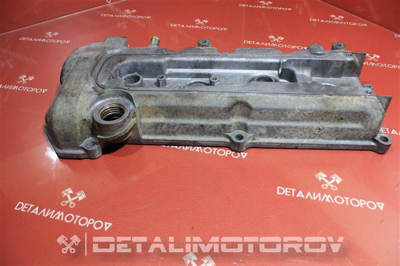 Крышка головки блока цилиндров Suzuki Ignis M13A