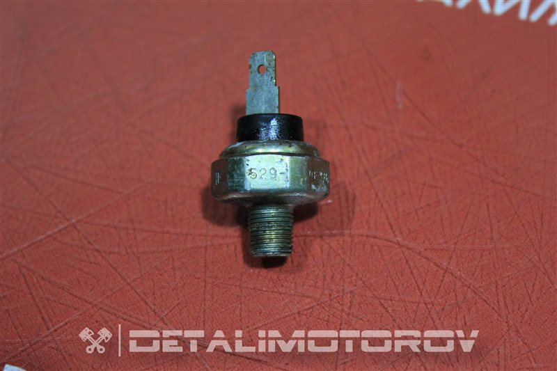 Датчик давления масла Suzuki Ignis M13A