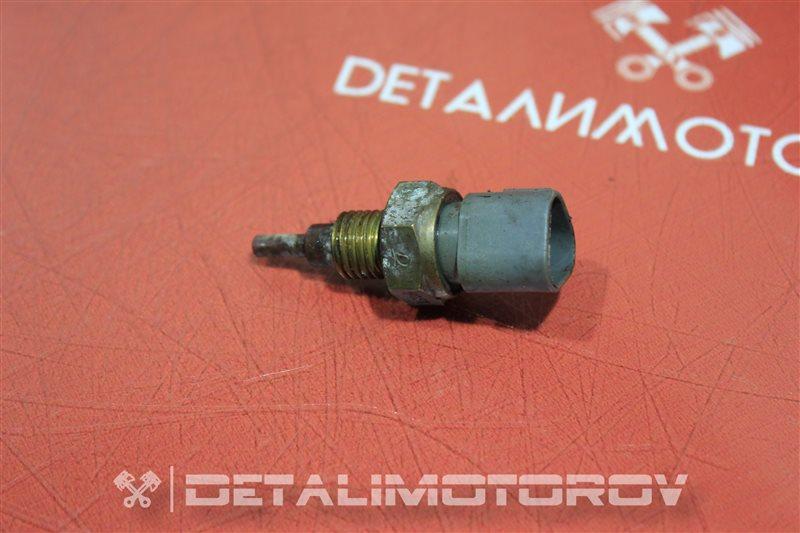 Датчик температуры охлаждающей жидкости Suzuki Ignis M13A