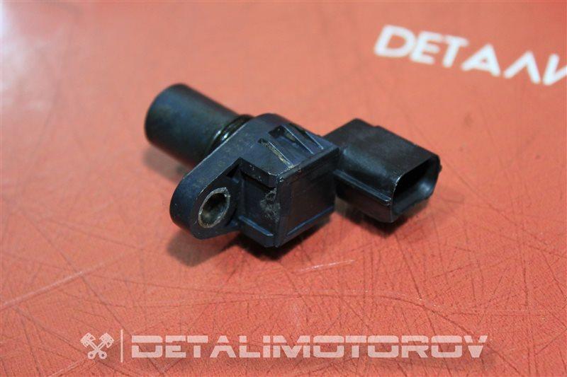 Датчик положения распредвала Suzuki Ignis M13A