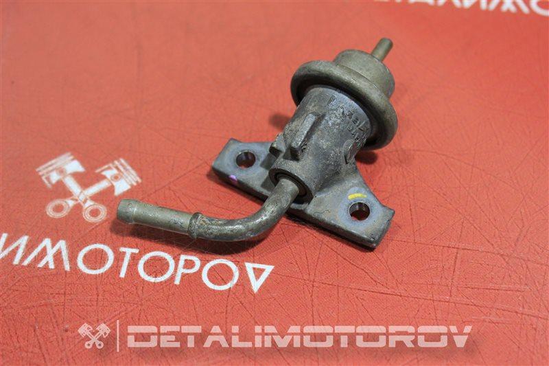 Регулятор давления топлива Honda Accord Wagon F23A