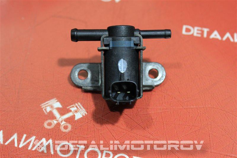Вакуумный клапан Honda Accord Wagon F23A