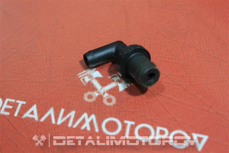 Клапан вентиляции картерных газов Honda Accord Wagon F23A