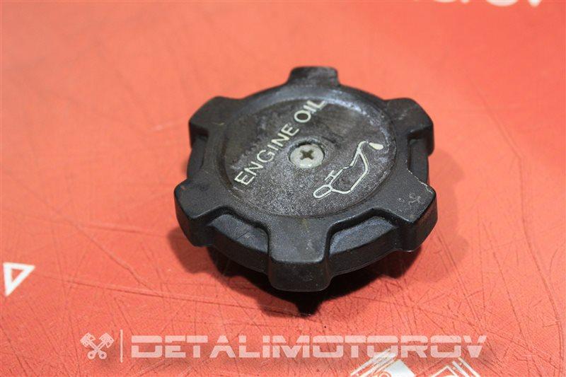 Крышка маслозаливной горловины Mitsubishi Colt 4G15