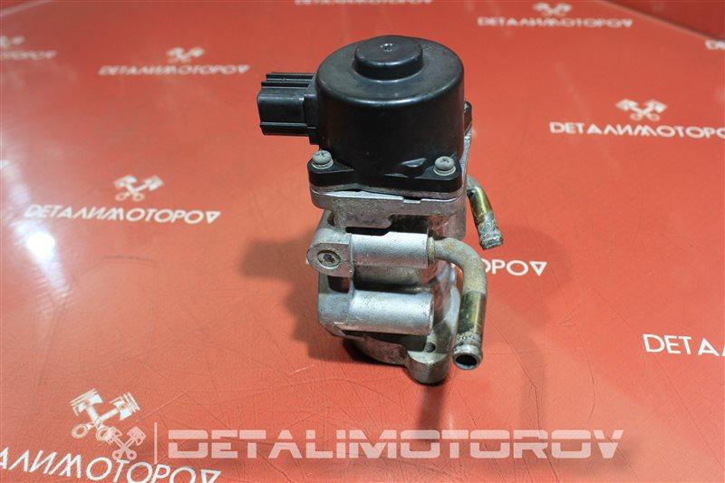 Клапан egr Mitsubishi Colt 4G15