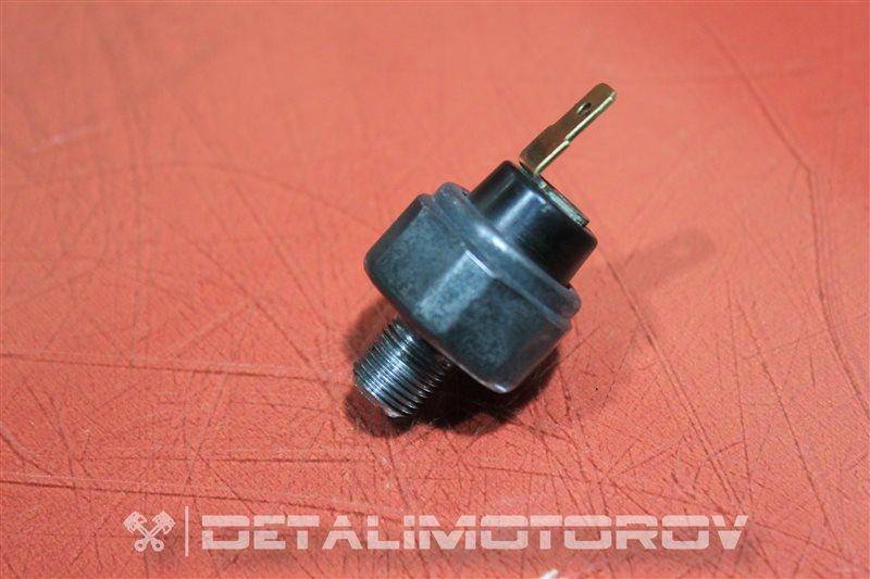 Датчик давления масла Mitsubishi Colt 4G15