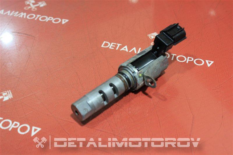 Клапан vvt-i Toyota Allex 1NZ-FE
