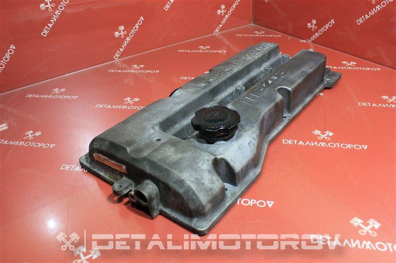Крышка головки блока цилиндров Mazda 323 ZL-DE