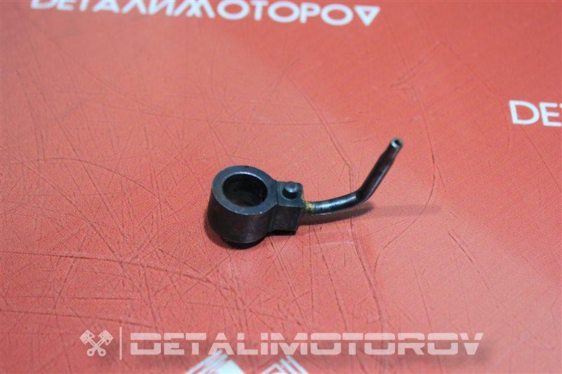 Форсунка масляная Mazda 323 ZL-DE