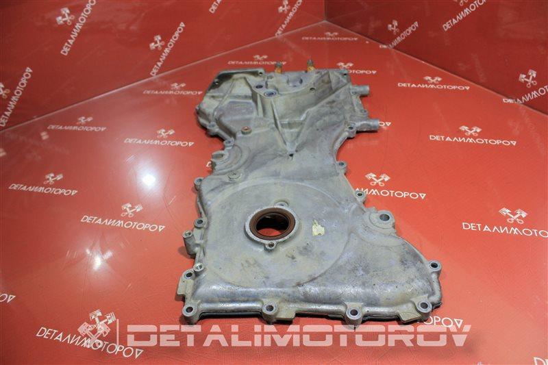 Лобовина двигателя Mazda Mazda 3 LF17