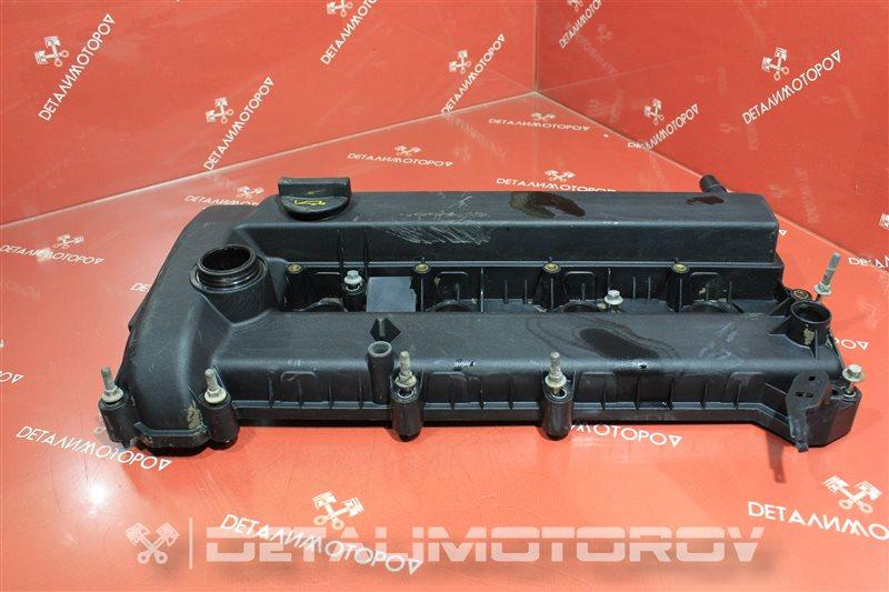 Крышка головки блока цилиндров Mazda Mazda 3 LF17