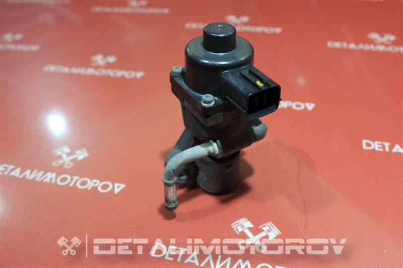 Клапан egr Mazda Mazda 3 LF17