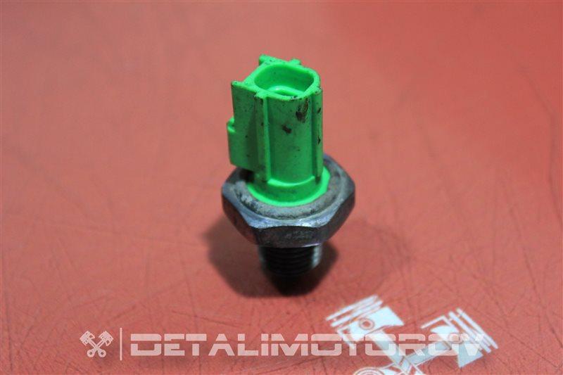 Датчик давления масла Mazda Mazda 3 LF17