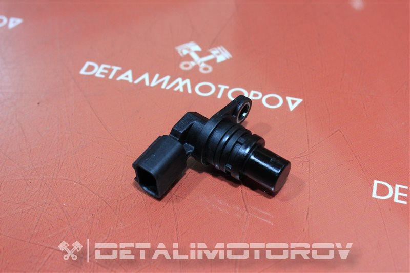Датчик положения распредвала Mazda Mazda 3 LF17